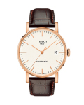 TISSOT ティソ エブリタイム・スイスマティック T109.407.36.031.00正規品 腕時計