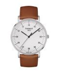 TISSOT ティソ エブリタイム T109.610.16.037.00正規品 腕時計