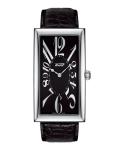 TISSOT バナナ センテナリー T117.509.16.052.00正規品 腕時計