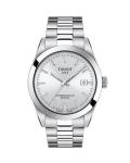 TISSOT ティソ ジェントルマン オートマティック  T127.407.11.031.00正規品 腕時計