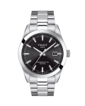 TISSOT ティソ ジェントルマン オートマティック  T127.407.11.051.00正規品 腕時計