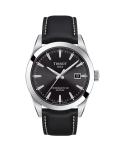 TISSOT ティソ ジェントルマン オートマティック  T127.407.16.051.00正規品 腕時計