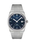 TISSOT ティソ PRX オートマチック T137.407.11.041.00正規品 腕時計