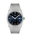 TISSOT ティソ PRX クオーツ T137.410.11.041.00正規品 腕時計