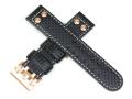 ハミルトン純正ベルト/22mm(カーキエックスウインドGold H77696793用)H600776127