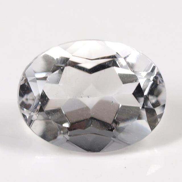 水晶ルース