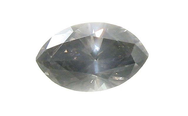 グレーダイヤモンドルース画像