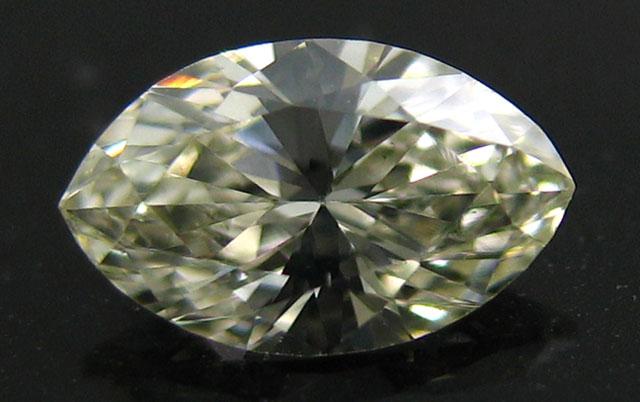 Mcolordiamond