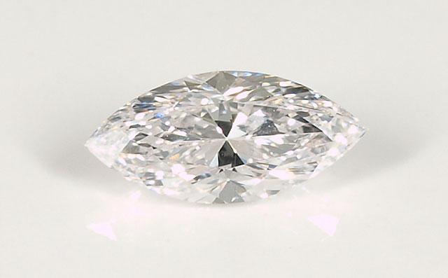 タイプ2-a型ピンクダイヤモンド