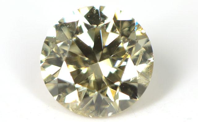 カメレオンダイヤモンド画像