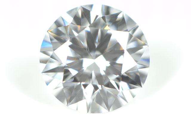 2a型1aB型ダイヤモンド