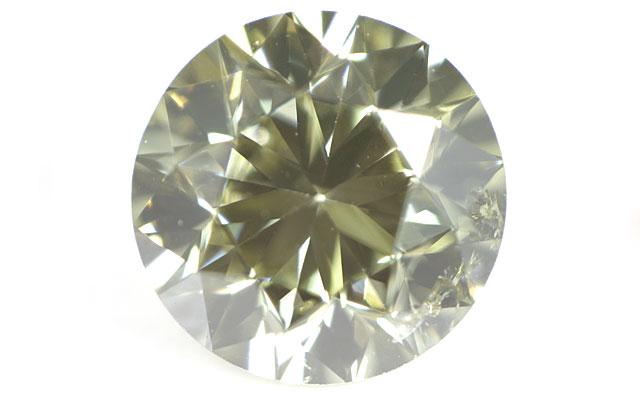 カメレオンダイアモンド