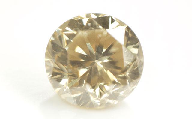 カメレオンダイヤモンドルース