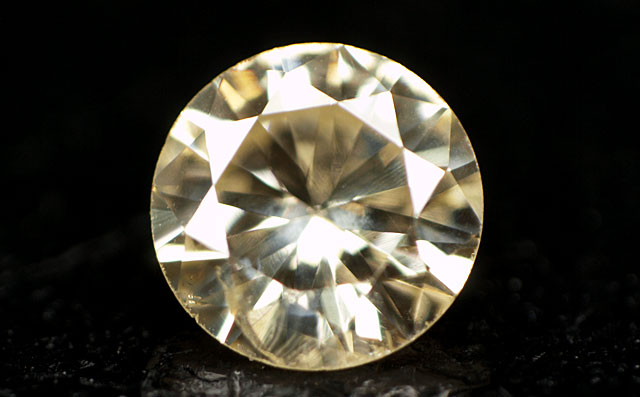アンダーN ダイヤモンドルース