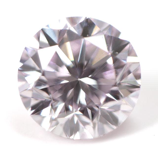 パープルダイヤモンドルース