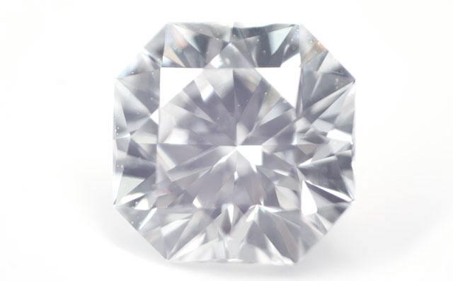 フランダースカットダイヤモンド