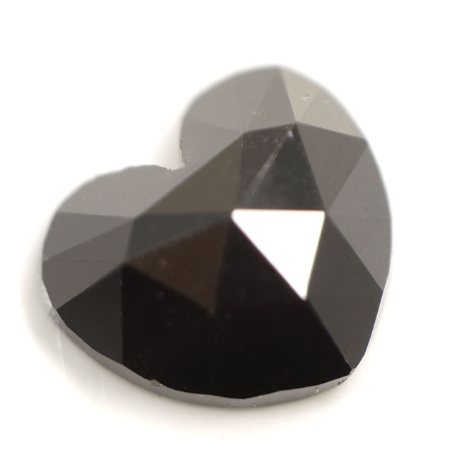 ブラックダイヤモンドルース