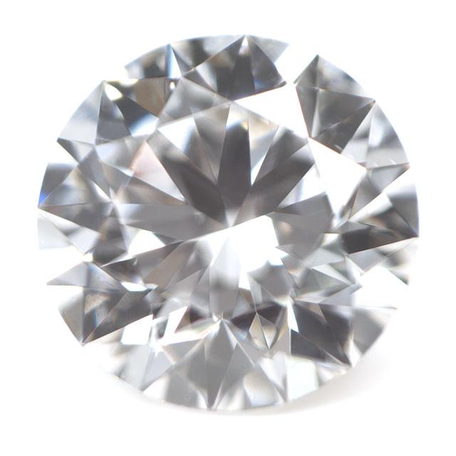 タイプ2aダイヤモンド