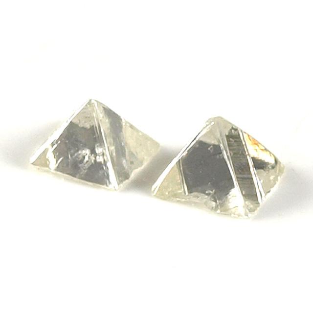 ダイヤモンド原石 セット