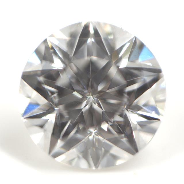 ダイヤモンドルース