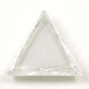 ダイヤモンド原石ルース