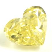 イエローダイヤモンドルース