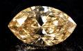 タイプ2a型 イエローダイヤモンドルース