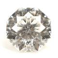八角形 ダイヤモンドルース