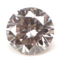 アンダーSカラーダイヤモンド