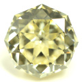 インペリアルサンカットダイヤモンド