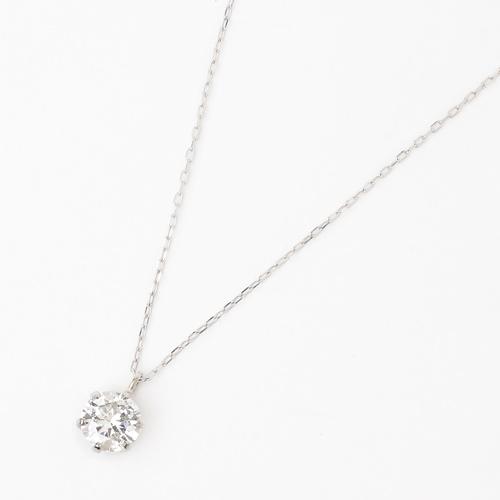 受注生産 プラチナ スイートテン 指輪/リング ダイヤモンド/1カラット  3932-UC18
