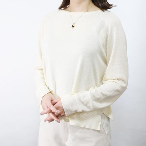 10金 オニキス ホーリーエンジェル ペンダント  シンプル 4205-HG21