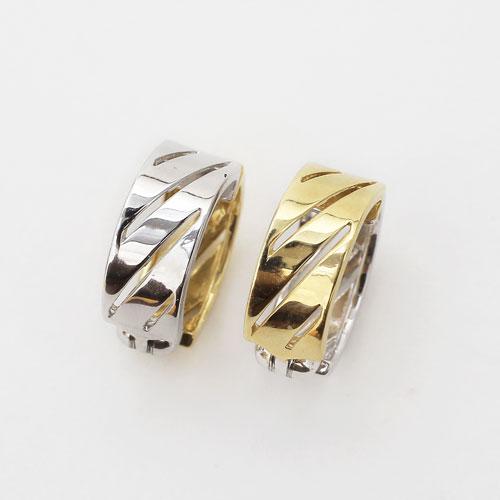 18金 K18 K14 14金 アクセサリー ピアリング ファッション オシャレ レディース 4338-UK20