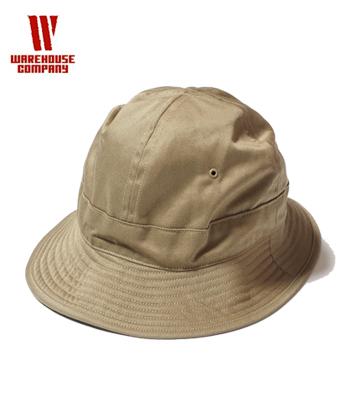 WAREHOUSE M-41TYPE U.S.ARMY CHINO HAT