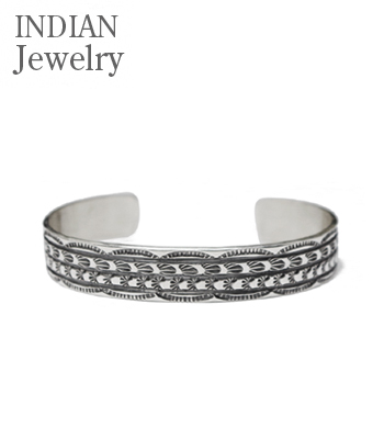 INDIAN JEWERY BANGLE