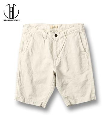 JAPAN BLUE C/L Trousers Shorts