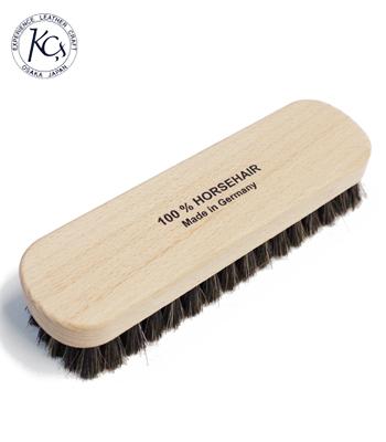 KC'S ホースヘアブラシ