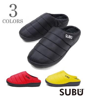 SUBU SUBU SANDAL