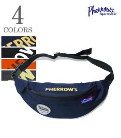 PHERROW'S Pherrow's Funny Pack