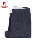 WAREHOUSE USN DENIM TROUSERS