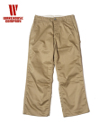 WAREHOUSE M-41 TYPE U.S.ARMY CHINO PANTS