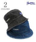 PHERROW'S BUCKET HAT