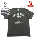 WAREHOUSE DRAFT BEER SST