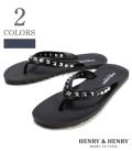 HENRY & HENRY FLIPPER PYRAMID