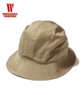 WAREHOUSE M-41TYPE U.S.ARMY CHINO HAT