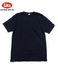 UES インディゴポケットTシャツ