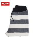Mattsons BORDER SWEAT PANTS