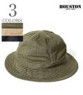 HOUSTON USMC HBT HAT