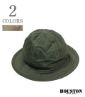HOUSTON USMC HBT HAT