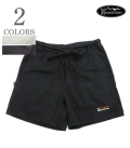 MANASTASH WENATCHEE SHORTS